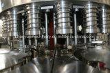 セリウムが付いているジュースの穀物の充填機械類41のRcgfシリーズ