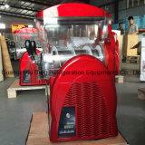 세륨을%s 가진 신식 얼음 진창 기계 또는 진창 기계 또는 진창 Granita 상업적인 기계