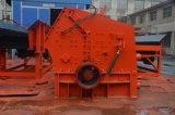 Изготовление дробилки удара PF1214 Китая профессиональное каменное, цена по прейскуранту завода-изготовителя дробилки удара