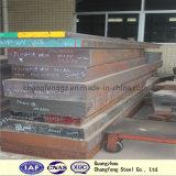 piatto speciale ad alta velocità dell'acciaio legato 1.3247/M42