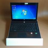 Beweglicher abkühlender Laptop-oder Notizbuch-Standplatz