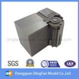 CNCの中国の製造者がなす機械化の部品の予備品