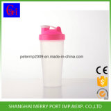 La protéine en acier inoxydable 304 Joyshaker Shaker avec rotule