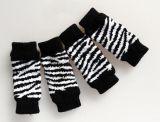 Accessoires pour animaux de compagnie Legwarmers, chaussettes pour chien (KH1020)