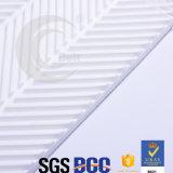 Конвейерная PVC для древесины обрабатывая 5.0mm