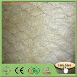 Felsen-Wolle-Zudecke Buidling materieller Fabrik-Preis