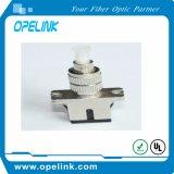 FC/PC  fibra óptica Attenuator&#160 fixo (do fêmea-macho);