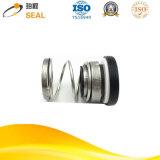 Guarnizione rotativa meccanica della molla dell'asta cilindrica della pompa ad acqua della Cina