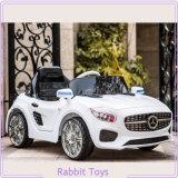 아이들 자동차 장난감