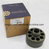 Pièces d'excavatrice de moteur de l'oscillation M5X130 mini