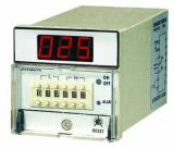 전자 온도 조절기