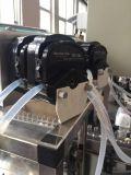 Botella 10ml de la bomba peristáltica máquina de llenado