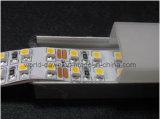 Profilo di alluminio dell'indicatore luminoso di striscia del LED (WD-2212)