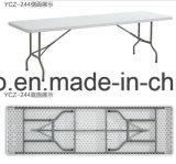 Macchina dello stampaggio mediante soffiatura di /Drum della barriera della strada