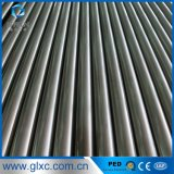 tubazione saldata dell'acciaio inossidabile 444 di 445j2 409L 439