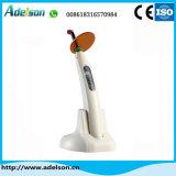 Machine légère corrigeante dentaire de Foshan DEL