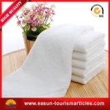 昇進の使い捨て可能な綿のホテルタオル