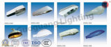 Divers types des lampes (3 ans garantis)
