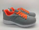 Les chaussures de sports d'espadrilles de Flyknit les plus neuves pour des adultes