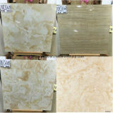 Jingang застеклило мраморный плитки стены пола фарфора