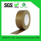 トンコワンの工場競争価格のクラフトテープ