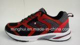 Le sport populaire de chaussures de femmes de chaussures d'hommes de mode de modèle neuf chausse des chaussures