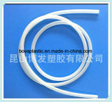 Catéter del grado médico de la bobina del HDPE de la fabricación de China para el dispositivo del hospital