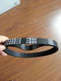 Cinturón de sincronización de neopreno de alta flexibilidad: 228 230 236 240244 246 248 250 XL
