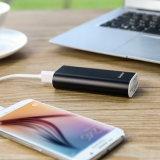 6400mAh de externe Lader van de Batterij voor Smartphones