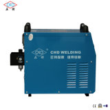 60 AMP Air Inverter Plasma Cutter for Steel CNC Plasma Cutter