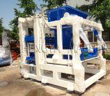 機械を作る熱い販売Qt10-15のフルオート油圧ブロック