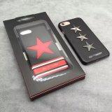 Bienvenue dans OEM / ODM Custom Broderie Design Phone Case pour iPhone / Samsung Derniers modèles