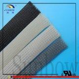 Manicotto Braided espansibile di nylon antistatico per la pesca Rohi della mosca