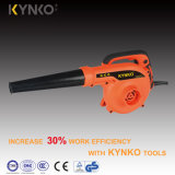 550W Kynko Power Tools souffleur à air électrique (6121)