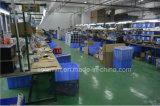 (HM-9620) Bildschirm-Solarladung-Controller der Guangzhou-Fabrik-96V20A PWM LCD