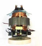 Motor pequeno da C.A. Uiniversal do aparelho electrodoméstico para o misturador/misturador do Juicer/processador de alimento CCA