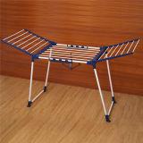 중국 Foldable 날개 옷 걸이 선반 (접는 방식 옷 건조기) Jp Cr0504W