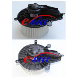 Motor de la CA DC/Blower de las piezas de automóvil para Navara 2