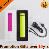 Nouveau 4000mAh Smart Phone Speaker Power Bank (YT-PB35)