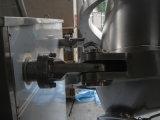 Handhabung- am Bodenserien-Poly-Richtungsbewegungs-Mischer-Maschine