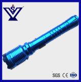 Multifunctionele Navulbare LEIDENE de van uitstekende kwaliteit van de zelf-Defensie Toorts overweldigt Kanon (sy-1315A)