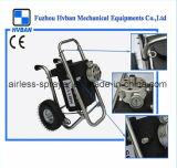 Hb1195 elektrische Diapram luftlose Farbanstrich-Maschine mit CER