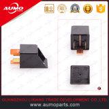 Электрические компоненты пускового реле электрические компоненты