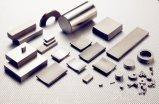 Qualitäts-Fabrik-Großverkauf-seltene Masse SmCo Magnet
