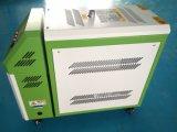 Машина температуры прессформы масла изготовления с самой высокой температурой 200° C
