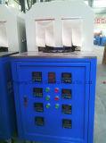 3L/semi-automatique 6L'eau minérale bouteille Stretch Blow Machine de moulage