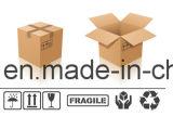 Caixa de transporte /caixa de papelão /embalagem de papelão ondulado com preço baixo