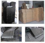FL Guangzhou Fournisseur Acier inoxydable en acier inoxydable
