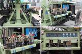 Hfpv-1太陽杭打ち基礎の訓練、マイクロ山の鋭い機械