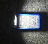 Het Licht van het Werk van de MAÏSKOLF met Magneet